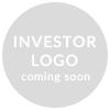 Investor#030